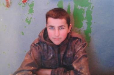 Тело украинского подростка, зверки убитого в колонии РФ, вернули родителям