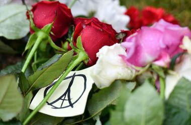 Следы организатора парижских терактов нашлись в Британии