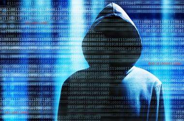 В Польше поймали хакера из Украины, который 8 лет находился в международном розыске