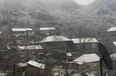 Референдум в Армении: страна перешла к парламентской форме правления