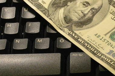 Налоговая реформа: что ждет айтишников по плану Минфина