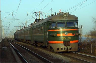 На Волыни 22-летний парень бросился под поезд