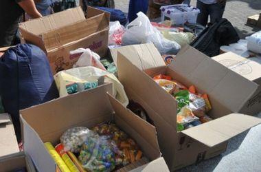 В ООН подсчитали, сколько жителей Украины нуждаются в гуманитарной помощи