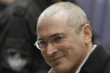 Ходорковский объявлен в розыск в России - СМИ