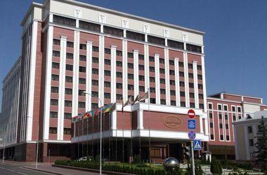 Контактная группа по Донбассу сегодня соберется в Минске