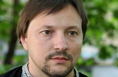 Юрий Стець назвал  свои недоработки и достижения на посту министра