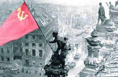В Санкт-Петербурге скончался последний участник штурма Рейхстага