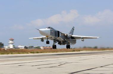 """Сирийский спецназ обнаружил """"черный ящик"""" сбитого российского Су-24"""