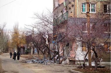 В ООН насчитали более 9 тысяч погибших на Донбассе