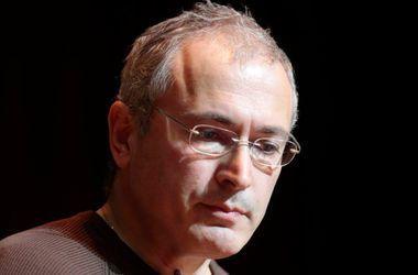 Революция в России неизбежна – Ходорковский