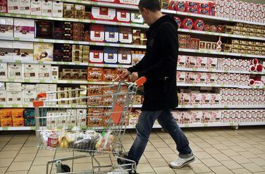 Санкции России против Украины:  кого коснутся и когда вступят в силу