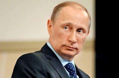 """Путин заявил, что Крыму """"по большому счету, не нужна электроэнергия из Украины"""""""