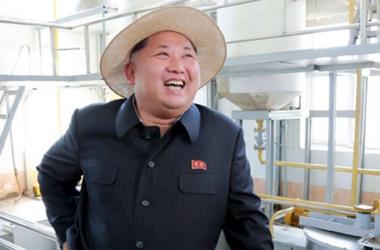 КНДР пригрозила применить водородную бомбу для защиты страны