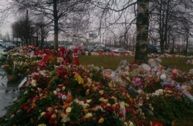 Семьи жертв катастрофы А321 пожаловались в суд на главу Следственного комитета