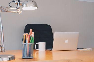 Каким выбрать офисную мебель, чтобы она не вредила здоровью спины