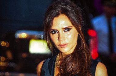 Виктория Бекхэм тратит баснословные деньги на искусственный загар