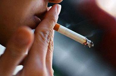 Что происходит с организмом при отказе от курения