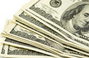 Доллар может подорожать до 26 грн