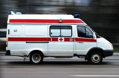 В Одессе возле супермаркета нашли тело женщины