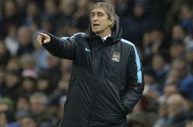 "Тренер ""Манчестер Сити"": ""Чемпионат Англии важнее, чем Лига чемпионов"""