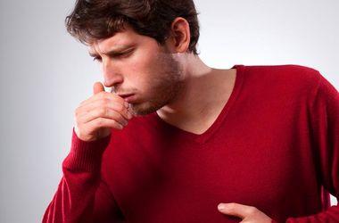 Как снять отек с десны после лечения зуба