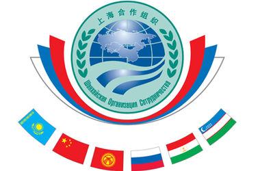 Китай и Россия планируют зону свободной торговли в рамках ШОС