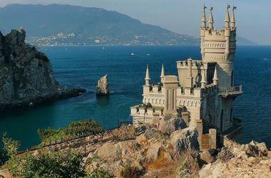 Российские туристы не считают Крым достойной заменой Турции и Египту