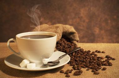 Кофе меняет структуру мозга – ученые