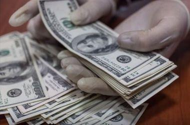 В Харьковской области налоговики попались на крупной взятке