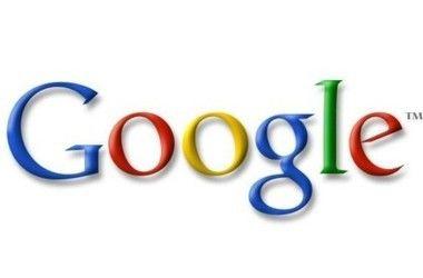 Google определил самые популярные запросы в Украине в 2015 году