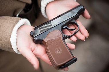 Что такое превышение необходимой самообороны и когда можно пускать в ход травматическое оружие