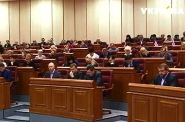 Криминальные новости саратова за неделю видео
