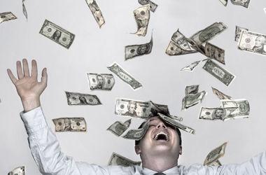 Состояние миллиардеров растет быстрее мировой экономики