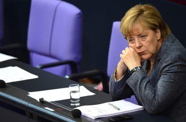 Италия заблокировала продление санкций против России из-за Меркель - СМИ