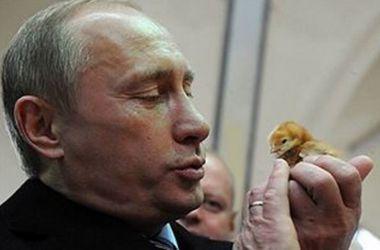 ЕС продлит санкции против России в пятницу без дискуссий - СМИ