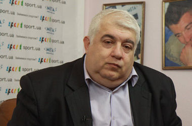 Депутат Кирш: Нет никакого Налогового кодекса, а бюджет – условная бумага