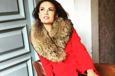 Эвелина Бледанс впала в шок от общения Волочковой с поклонниками