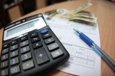 В Кабмине признались, что на субсидии украинцам пошло меньше денег, чем планировалось