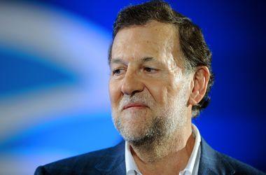 Напавший на премьера Испании подросток оказался его родственником – СМИ