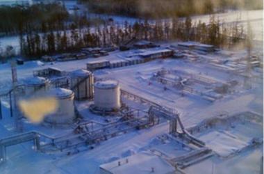 У Путина придумали, как защитить бюджет при дешевой нефти