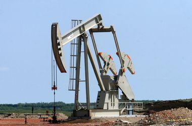 Обама одобрил экспорт нефти из США