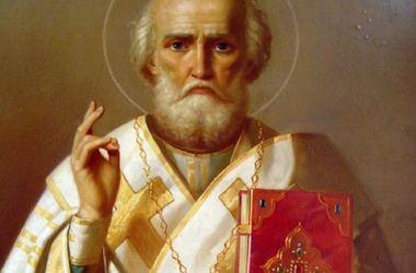 Епископ Климент: День памяти Николая чудотворца - это праздник любви и милосердия