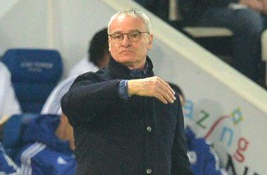 Тренер лидеров чемпионата Англии признался, что задача на сезон была не вылететь