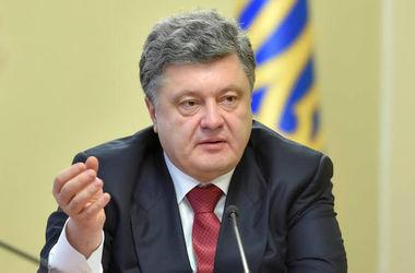 Порошенко не сомневается, что украинцы получат право безвизовых поездок в ЕС
