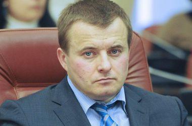 """Украина выдвинула России """"газовый"""" ультиматум"""