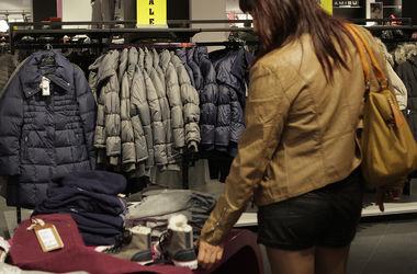 В России хотят запретить одежду из Турции