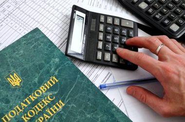 Новый компромисс: Кабмин внес в Раду очередную Налоговую реформу (список изменений)