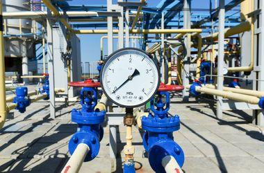 """Главы """"Газпрома"""" и """"Нафтогаза"""" обсудили поставки газа в Украину"""