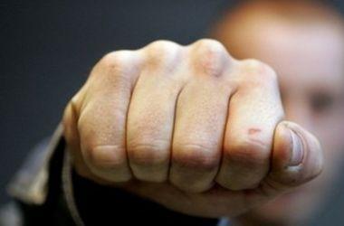 В Волынской области зверски убили 18-летнего парня