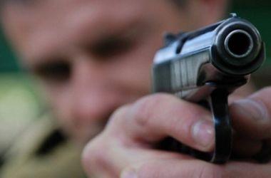 В Ивано-Франковске задержали стрелков, усроивших охоту на бизнесмена
